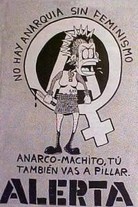 anarcomacho