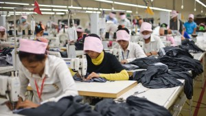 camboya-industria_textil_EDIIMA20150318_0996_13